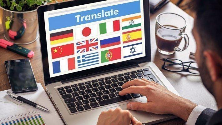 Online Çeviri Yaparak Para Kazanmak 2