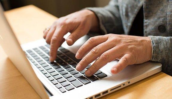 Online Çeviri Yaparak Para Kazanmak 4