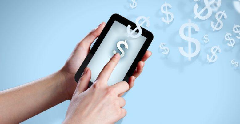 Para Kazandıran Mobil Uygulamalar 1