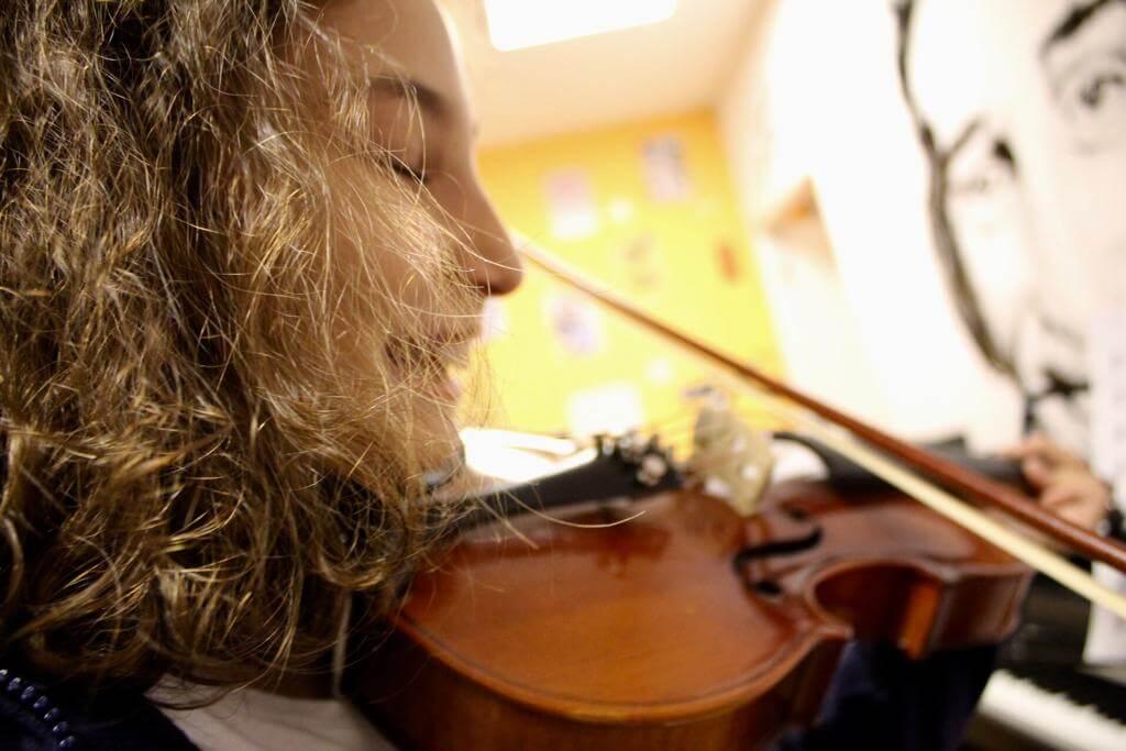 Kaya Sanat Akademi – Müzik Öğrenmenin En Keyifli Yolu 1