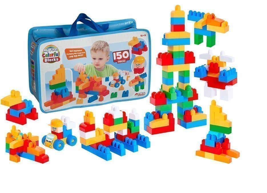 Çocuklar İçin Eğitici Oyuncaklar 15