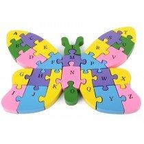 Çocuklar İçin Eğitici Oyuncaklar 8