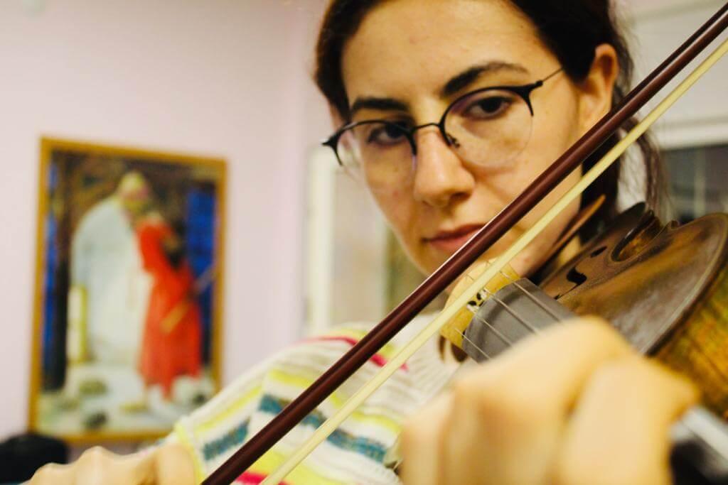 Kaya Sanat Akademi – Müzik Öğrenmenin En Keyifli Yolu 11