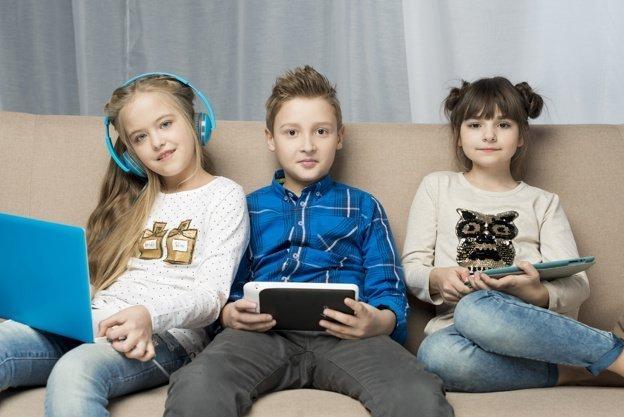 Çocuğunuzun gelecekte kod yazmasını sağlayın! 1