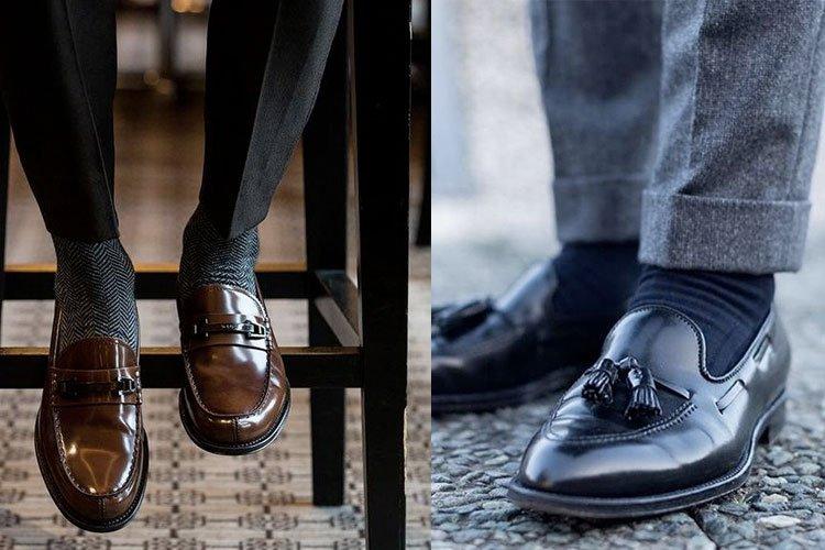 Dünyanın En Kaliteli, En iyi Çorap Markaları 2