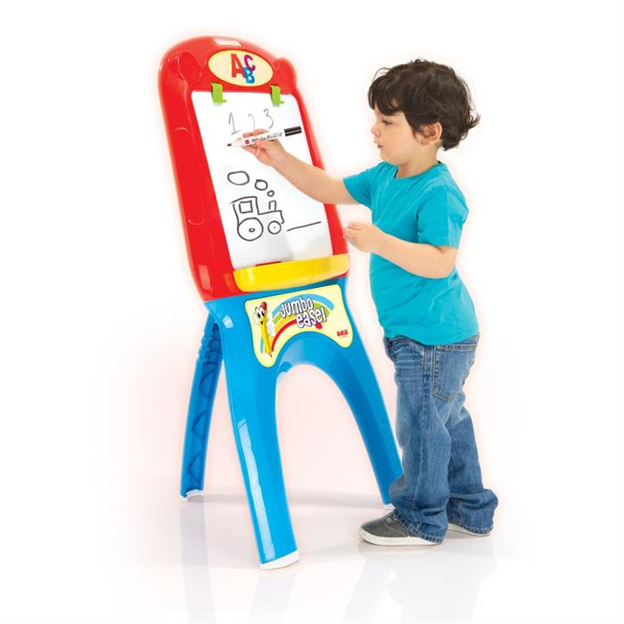 Çocuklar İçin Eğitici Oyuncaklar 19