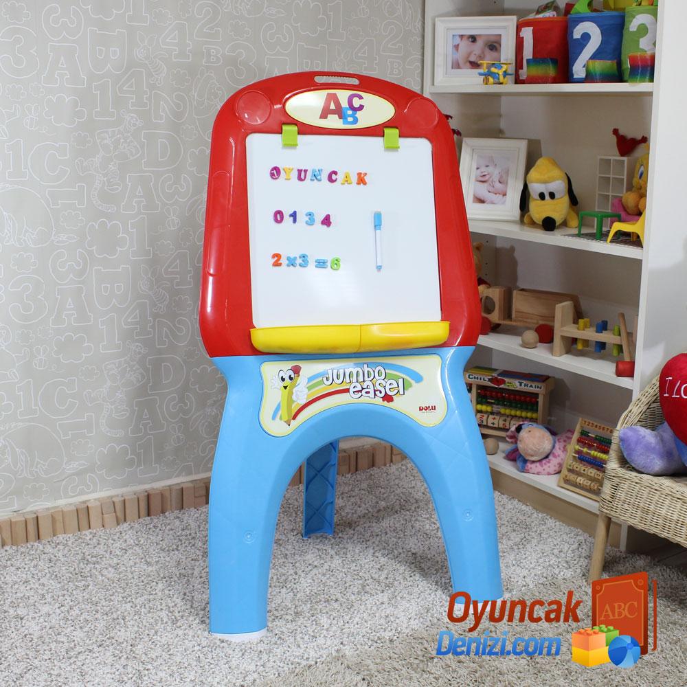 Çocuklar İçin Eğitici Oyuncaklar 20