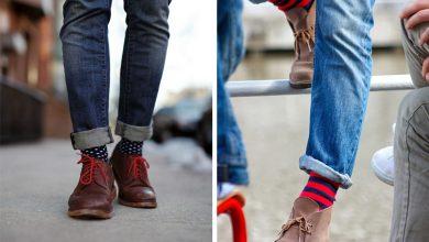 Photo of Dünyanın En Kaliteli, En iyi Çorap Markaları