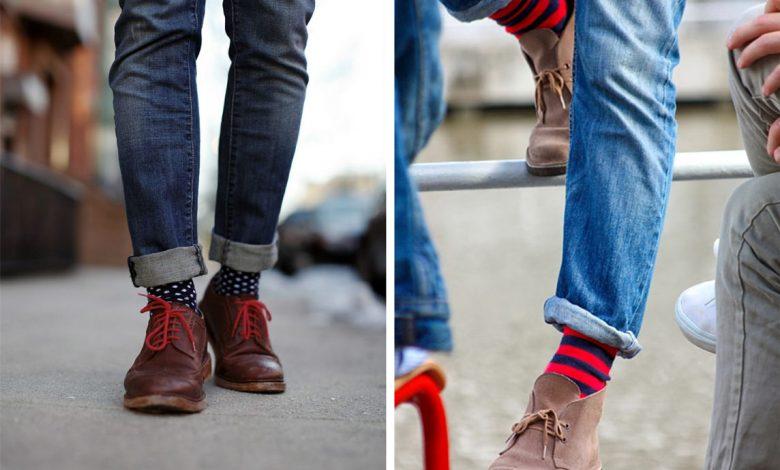 Dünyanın En Kaliteli, En iyi Çorap Markaları
