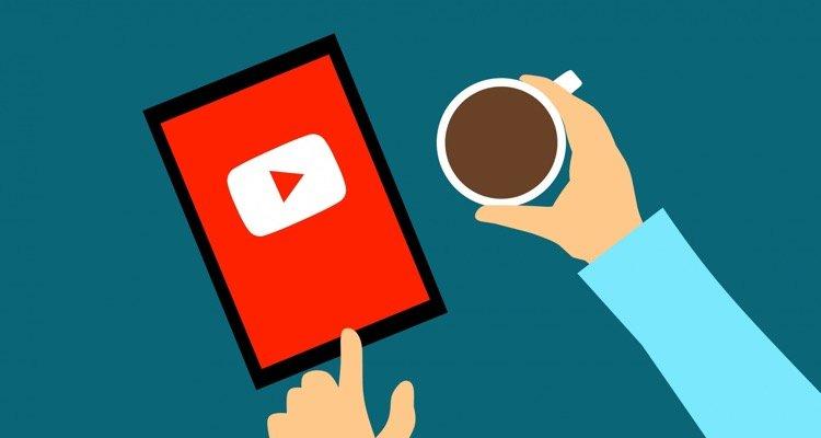 En İyi Youtube Kanalları Listesi