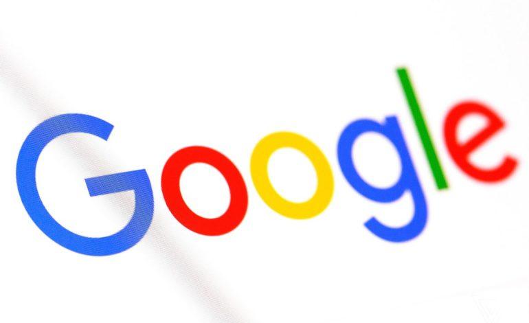 Chrome bildirimleri açma veya kapatma 1