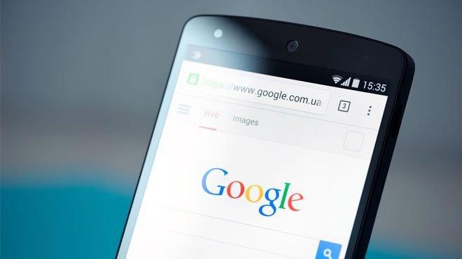 Google'ın Zaman Kazandıran Arama Özellikleri