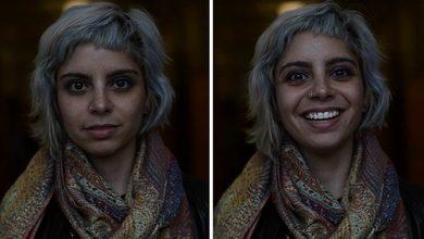 Photo of İnsanlara Güzel Oldukları Söylendiğinde Verdikleri Tepki Nasıl Olur? (Sosyal Deney)