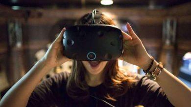 Photo of En İyi VR Oyun Merkezleri