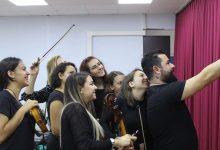 Photo of Kaya Sanat Akademi – Müzik Öğrenmenin En Keyifli Yolu