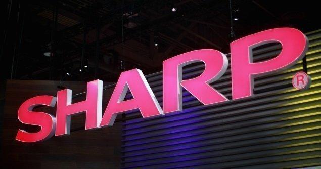 sharp-logo-250216
