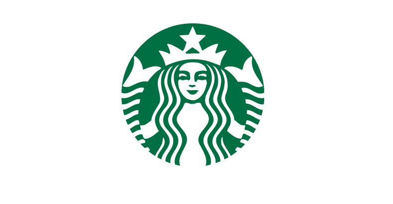 starbucks-logo-with-border