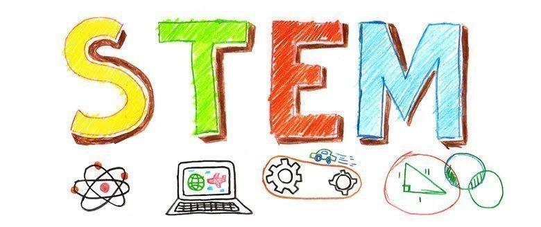 Çocuğunuzun gelecekte kod yazmasını sağlayın! 2