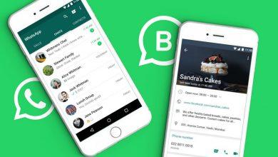 Photo of İş Dünyası İçin WhatsApp Business Rehberi